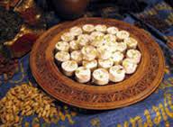 گز سنتی ایران