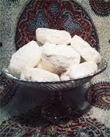 گز بلداجی اصفهان