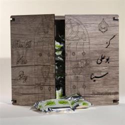 خرید گز بو علی سینا