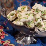 نمایندگی گز اصفهان