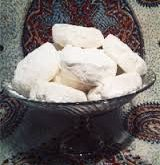 خرید گز انگبینی اصفهان