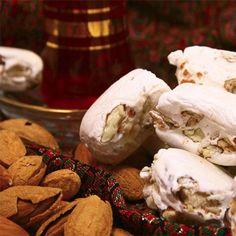 بهترین گز اصفهان