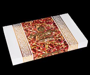 گز آنتیک اصفهان