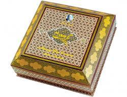 گز معراج اصفهان