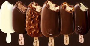 بازار فروش گز بستنی